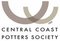 Central Coast Potters Society